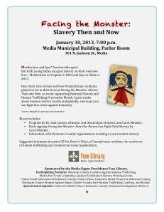 slavery-page-001