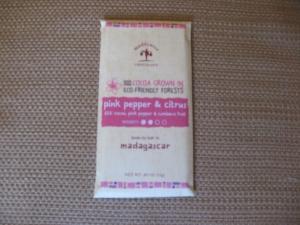 choc_madecasse_pinkpepper2