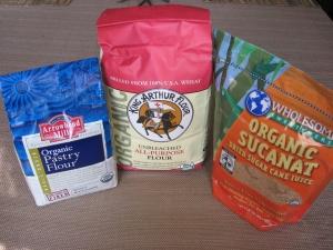 pie_crust_ingredients