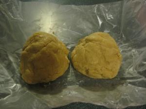 pie_dough_ball