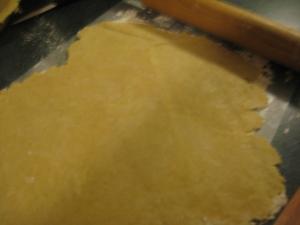 rolling_pie_crust